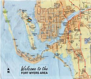Cape_Coral_Map_900x